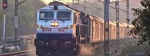 SWR to run Weekly Suvidha Superfast express special between Yesvantpur-jaipur-Yesvantpur