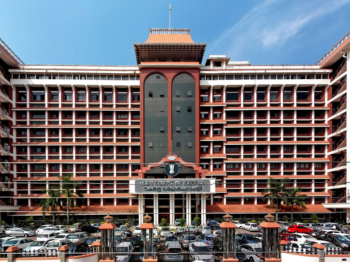 HC moved to curb 'loot' by banks under garb of service charges