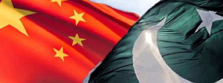 China keeps mum as UNSC dates on Masood Azhar approaches