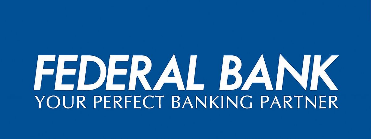 Federal Bank extends financial support to Indian armed forces