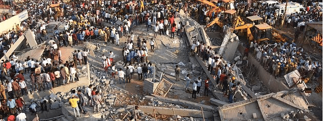Death toll in Dharwad building collapse rise to 9