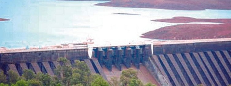 Karnataka appeals Maharashtra to release 4 tmc of water