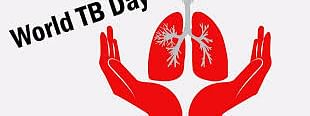 End TB: UN on World Tuberculosis Day