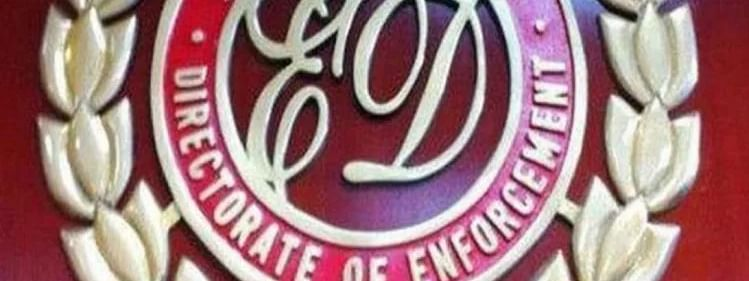 ED attaches Zylog properties in bank fraud case
