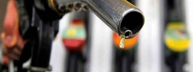 Relief for consumers; no change in fuel prices