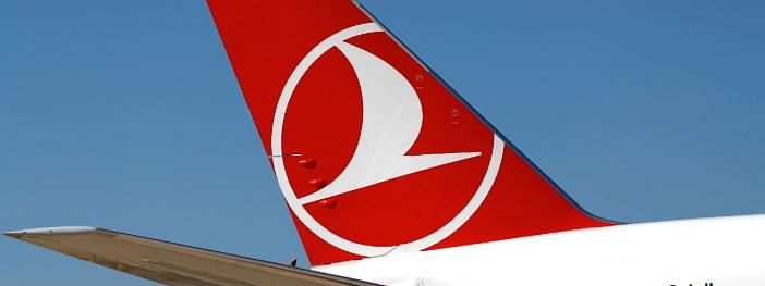 At least 29 injured due to turbulence on Istanbul-New York flight