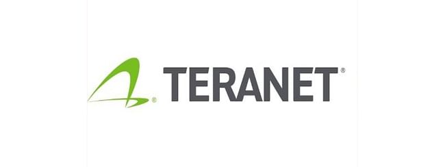 Canadian MNC Teranet sets up operations in Technopark