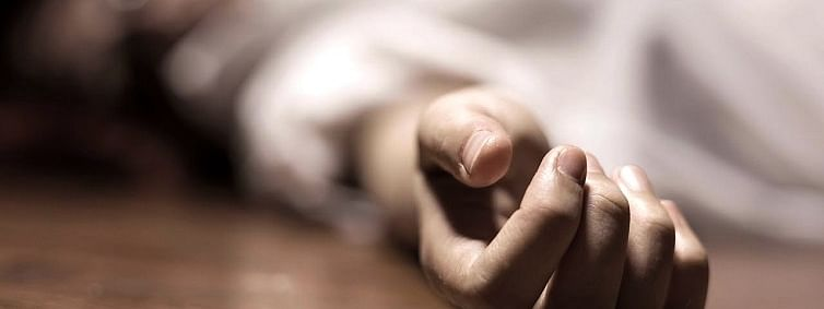 School teacher's body recovered in Mendhar, another found hanging in Jammu