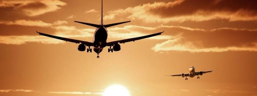 Fears of chaos in Indian aviation industry after ban on Boeing 737