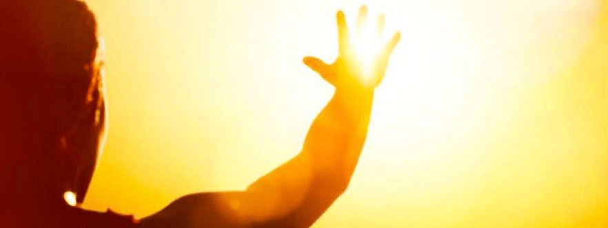 Two die of sun stroke, 44 suffered sun burns in Kerala