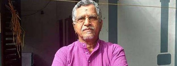 Believers to support protected traditions: Sasikumar Varma