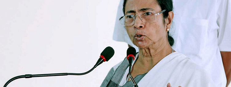 Poetry plays a vital role in preserving and transmitting oral traditions' : Says Mamata