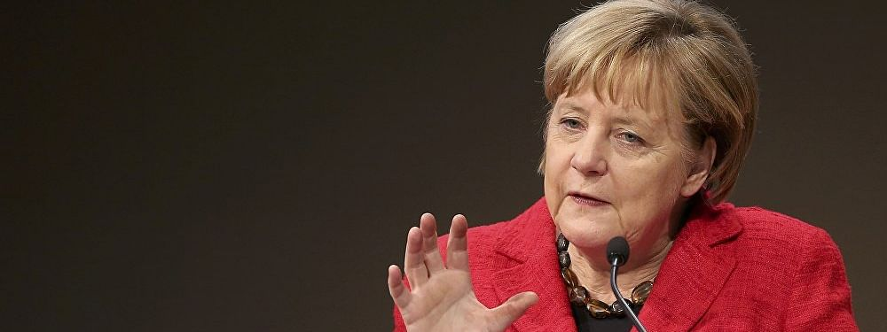 Germany aims to denaturalise citizens supporting IS