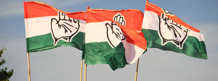 Modiji does not respect his elders: Cong on BJP dropping LK Advani