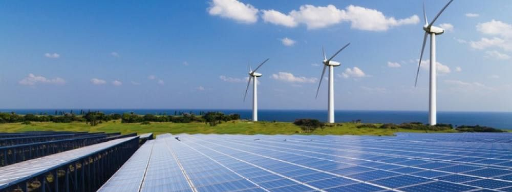 Cabinet apprised MoU with Tajikistan on Renewable Energy