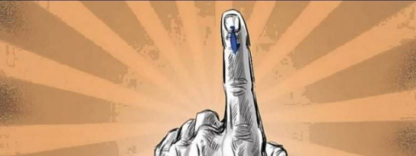 Lok Sabha elections to be held in 7 phases, counting on May 23