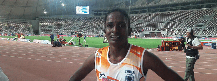 CM, Stalin lauds TN athlete for winning gold