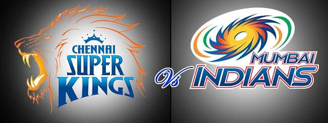 IPL: Can Mumbai Indians stop victory march of Chennai Super Kings ?