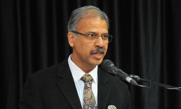 India-Malaysia bilateral relations growing stronger