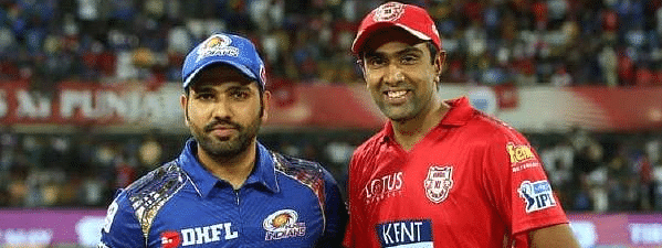 MI, KXIP look to continue their winning momentum