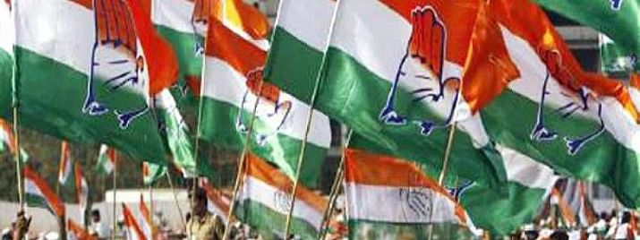 Gopal Sahu named as Congress candidate from Hazaribagh