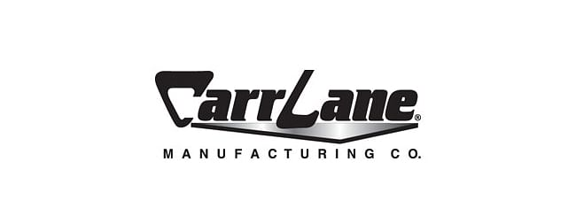Indo-US JV Carr Lane India to ship out aerospace tooling components to US