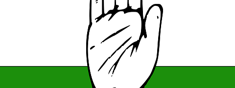 Cong to release manifesto today