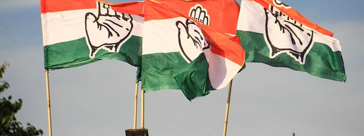 Cong manifesto to focus on party's roadmap to create jobs, tackle agrarian crisis & boost health, education