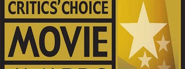 Critics unite for their first Feature Film Awards