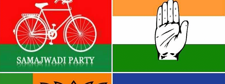 LS polls : 152 candidates in fray for fourth phase polls in UP