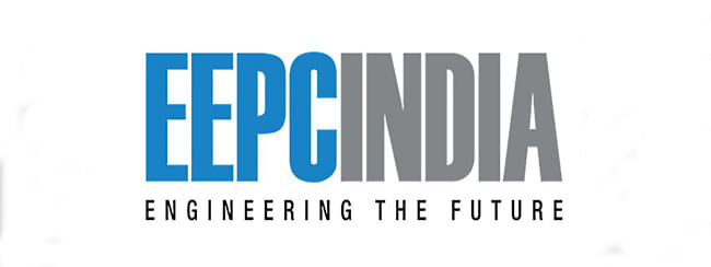 Ahead of Modi-Xi meet, India's Eng exports to China up: EEPC India
