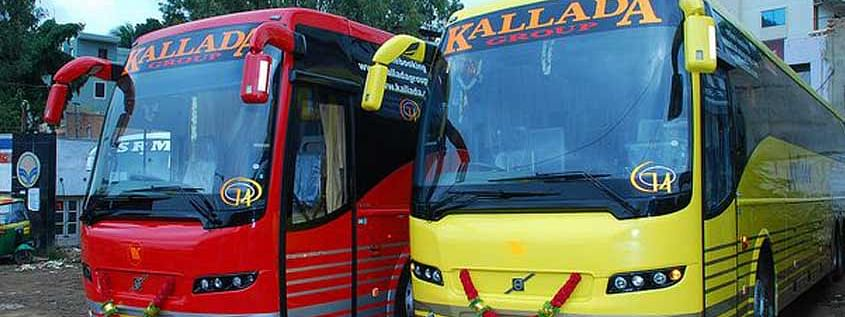 Kallada impact: Rules tightened for inter-state private buses