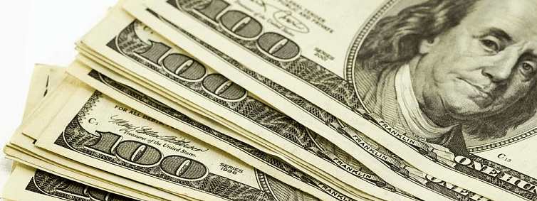India tops from Diaspora remittances from US