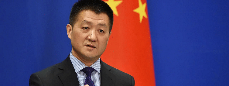 'Historically, legally ours' : China claims new sovereignty over Spratlys