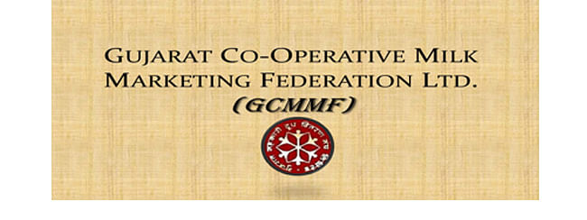 GCMMF registers turnover of over Rs 33000 crore in FY 18-19