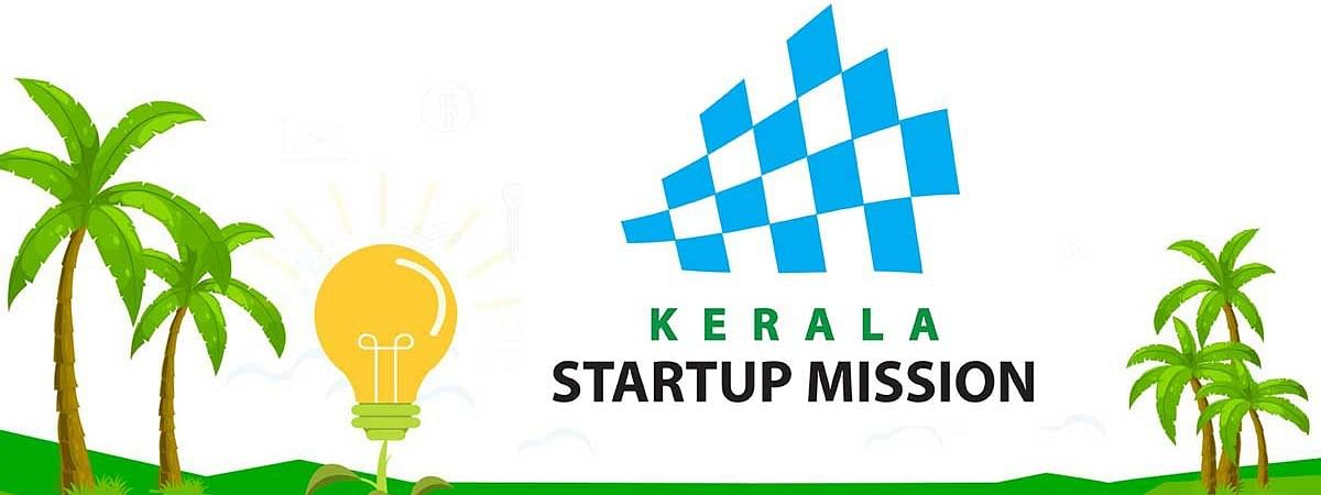 KSUM launches ambitious project to create UID codes for startup ventures