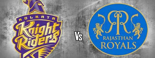 KKR to come up with different 'gameplan' against RR