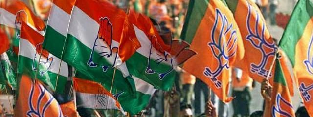 Tryst with democracy in HP: Back to basics