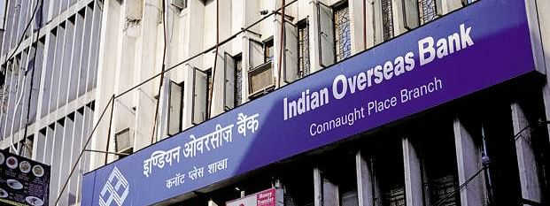 Indian Overseas Bank reduces interest rate on loans