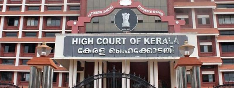 HC tells Sr Abhaya case first, third accused to face trial