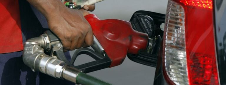 Fuel prices remain stable on Wednesday