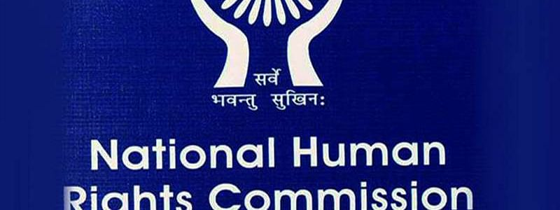 NHRC issues notice to CS over suicides by 18 students