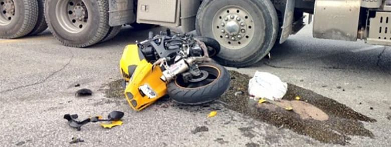 19 killed in road accidents in Goa in February 2019: DoT