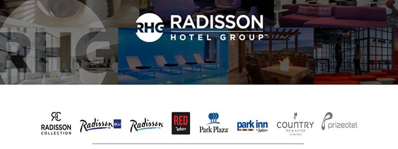 Radisson Hotel Group to open 100th hotel in 2019