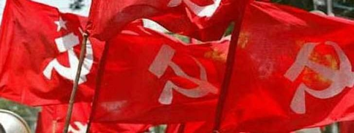 Lok Sabha Poll: LDF complaints over code violation by UDF candidate in Kasaragod