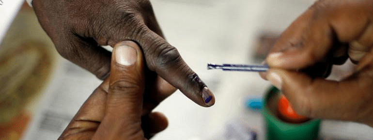 LS polls : Nomination for fourth phase commences in UP