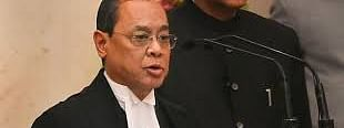CJI calls for deportation of foreigners at earliest in Assam