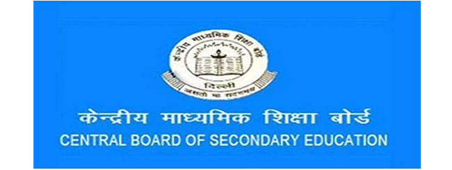 CBSE prepares manual for teachers to teach morals and ethics