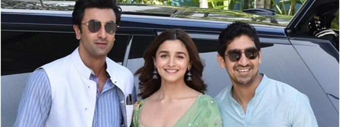 'Brahmastra' to be out in summer 2020