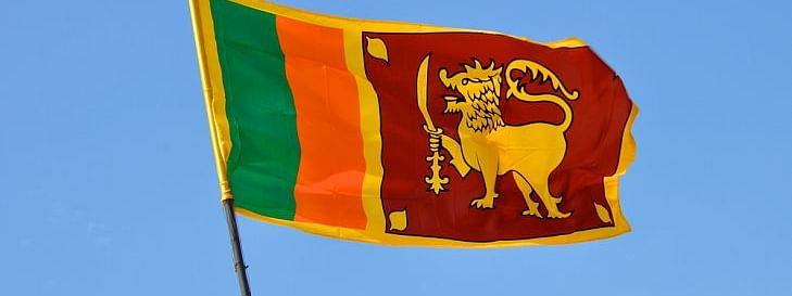 Lanka Minister's brother quizzed, let off
